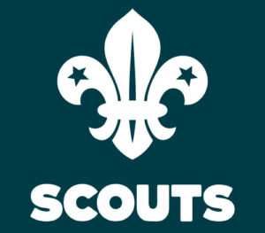 77th Audley Scouts