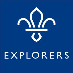 Celestials - Audley Explorers